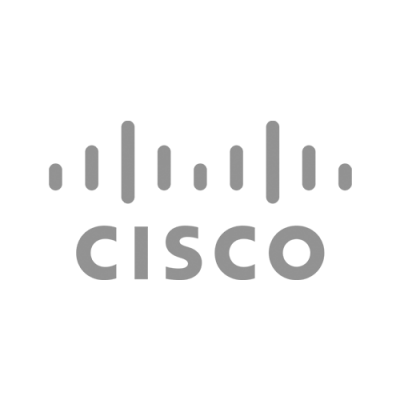 Client-Cisco-logo-grey