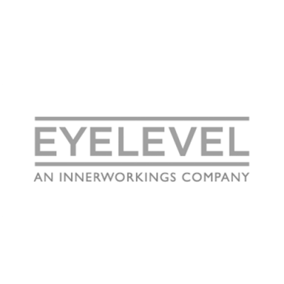 Client-Eyelevel-logo-grey