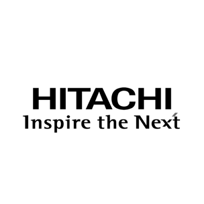 Client-Hitachi-logo-grey