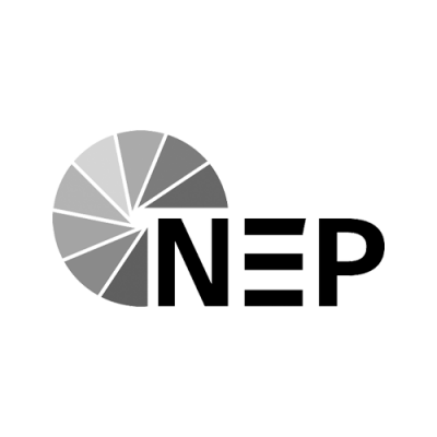 Client-NEP-media-logo-grey