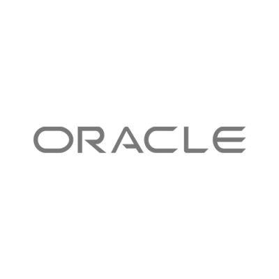 Client-Oracle-logo-grey