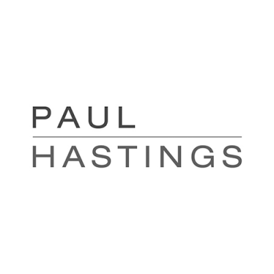 Client-PaulHastings-logo-grey