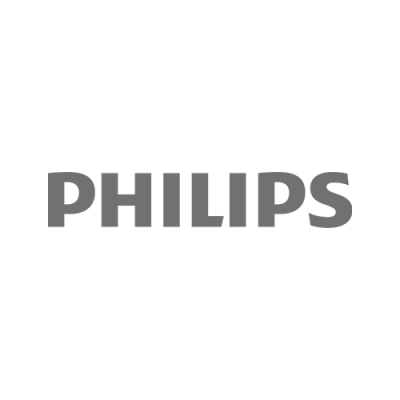 Client-Philips-logo-grey