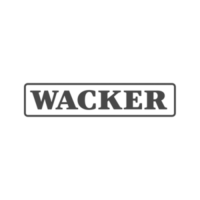 Client-Wacker-logo-grey
