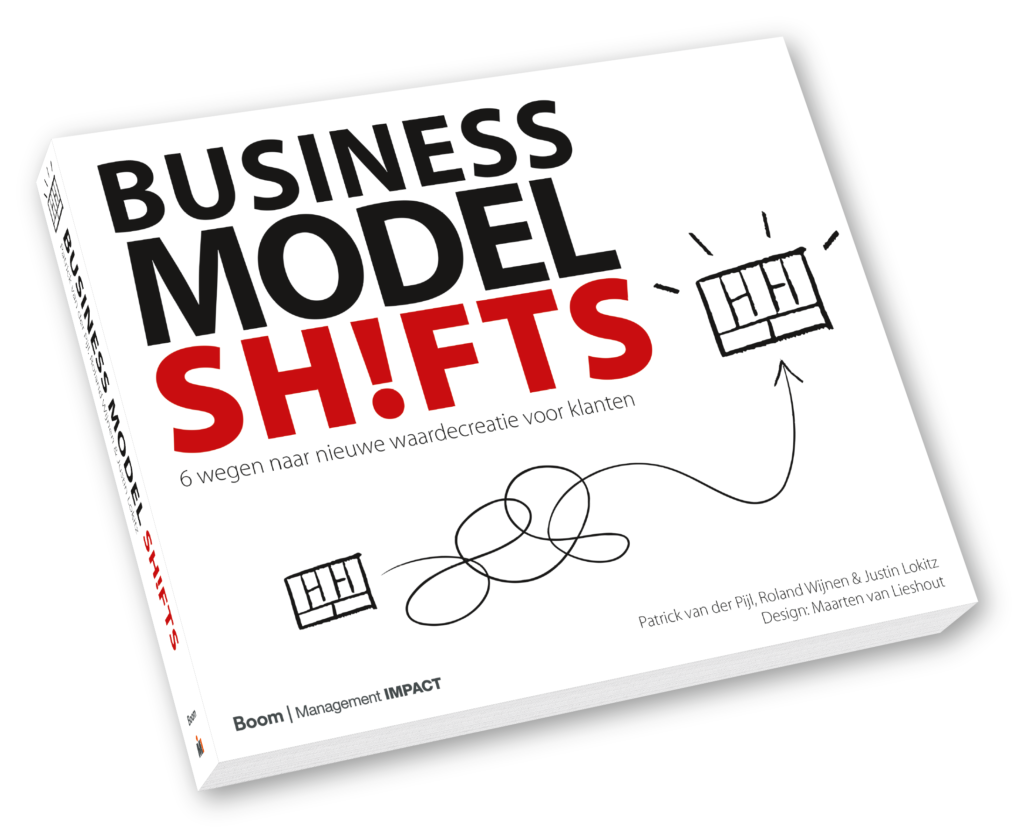 Business-Model-Shifts-3D-9789024434855