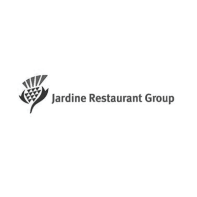 Logo列表-JardineRestaurantGroup
