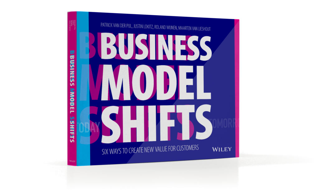 Business-Model-SHIFTs-cover-spine-view-mockup